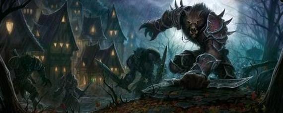 魔兽世界怀旧服监狱任务在哪接 第1张