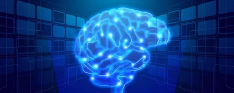最强大脑28关几点钟 第1张